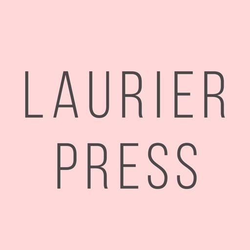 ローリエプレス - 女の子のメイク・ファッショントレンド情報