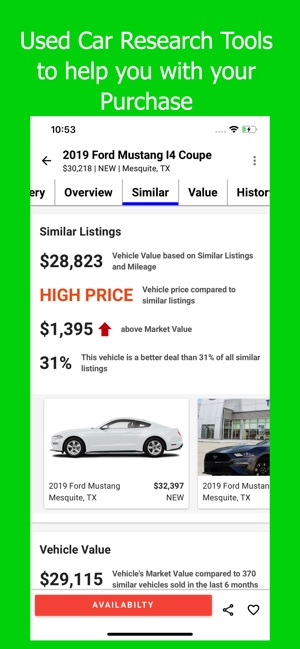 Vehicle Value By Vin >> Nada Used Car Values By Vin Number Car Insurance Quotes