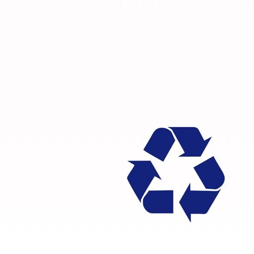 垃圾分类-极速查询垃圾分类指南