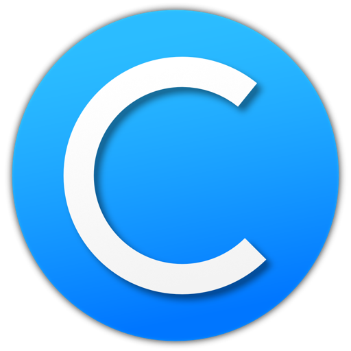 Clipboards for Mac