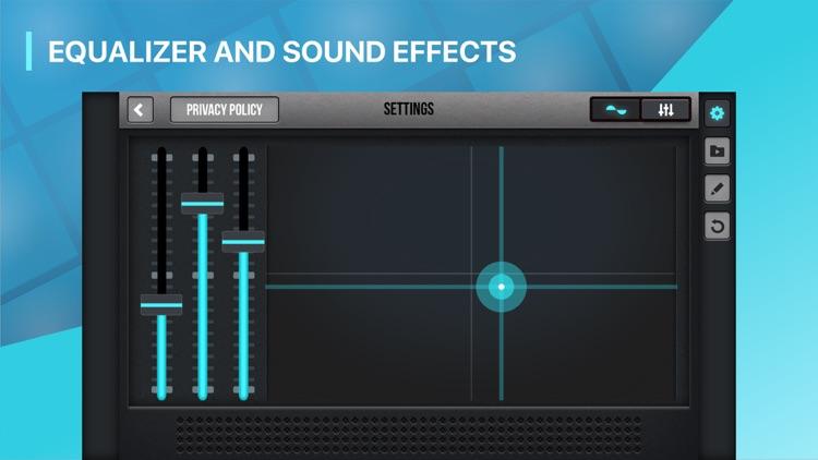 Music Drum Pads - Beat Machine