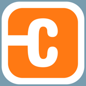 Chargepoint app review