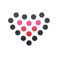 Sync Solver - Fitbit to Health - Best Free and Fun Games, LLC Cover Art