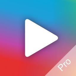 TV Stream Pro: IPTV゜ en direct