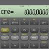 BA Financial Calculator (PRO) - Angel Montana