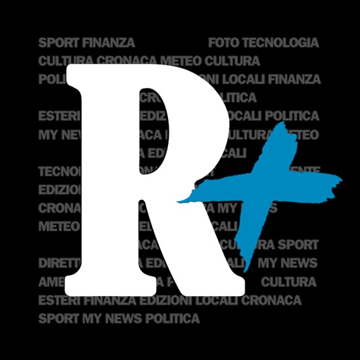 la Repubblica +