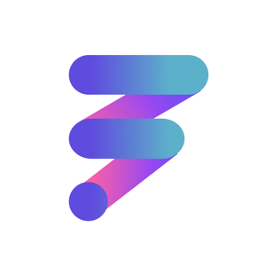 FitOn Premium Fitness Workouts Health & Fitness app