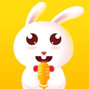 兔几直播-高颜值视频交友直播平台