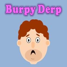 Activities of Burpy Derp