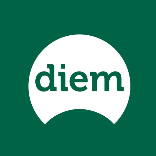 diem® health for Guardian