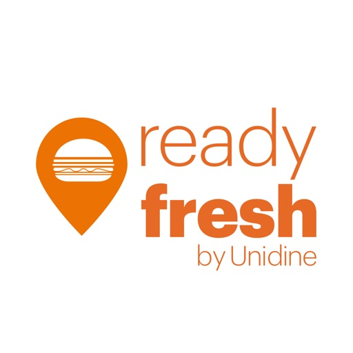 ReadyFresh