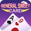 General sweet Solitaire