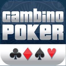Activities of Gambino Poker HD
