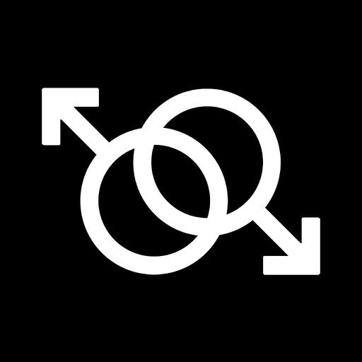Qboys: Gay Chat & Video Dating