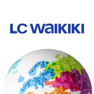 LC Waikiki inceleme ve yorumlar