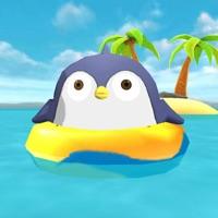 Codes for South Surfers Park 3D Hack