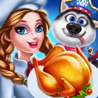 Codes for Pet Restaurant : Cooking Games Hack