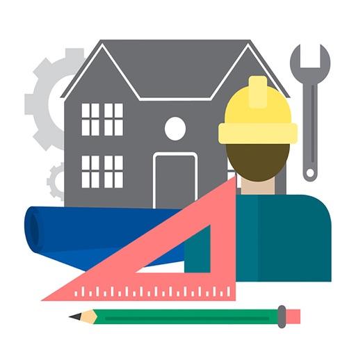 ConstructionME