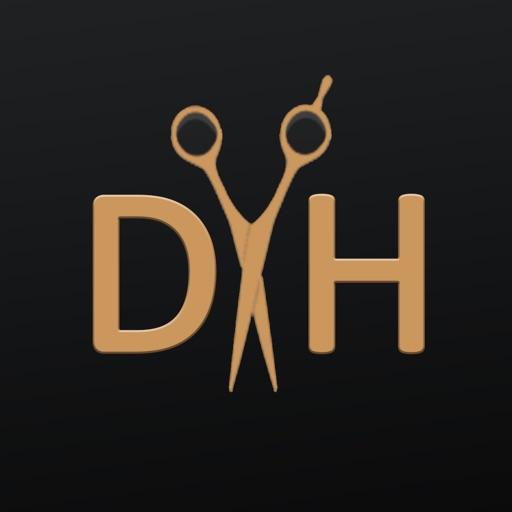 Devi Hair & Beauty