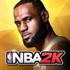 NBA 2K モバイル バスケットボール - iPhoneアプリ