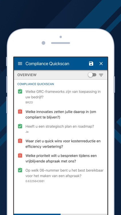 Bosch Inspections screenshot-3