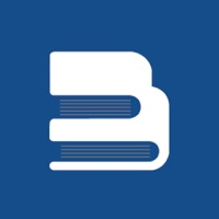Codes for Best Book Briefings Hack