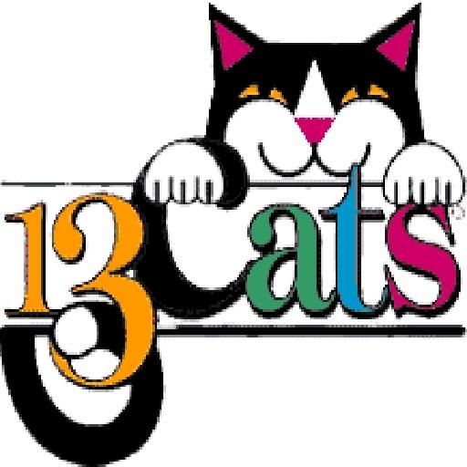 13 Cats Lite
