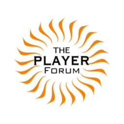 ThePlayerForum
