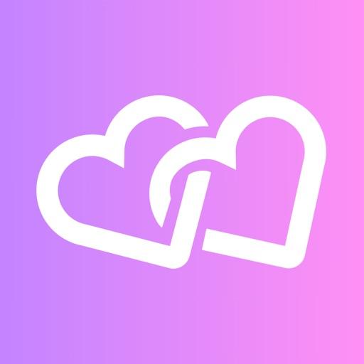 ゲイやレズビアンのための真面目な出会いNeutro