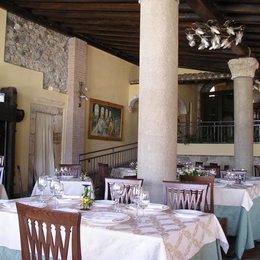 MyRestaurants