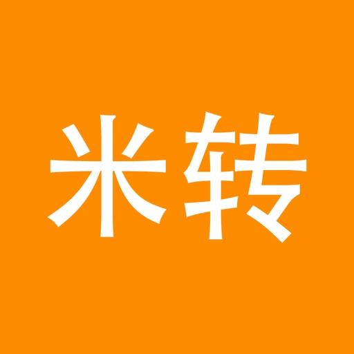 米转-sticker