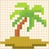 ノノグラム -  お絵かき ロジックゲーム