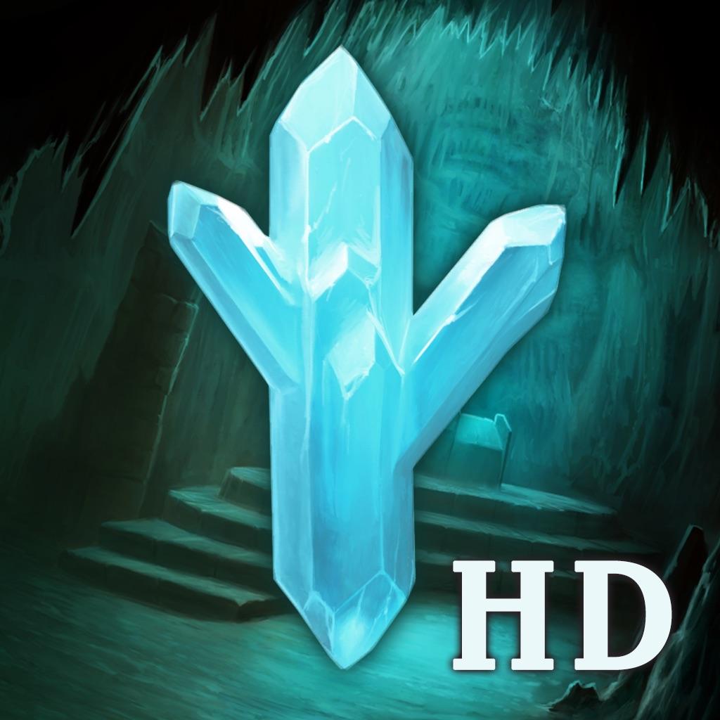 Avernum 2: Crystal Souls HD hack