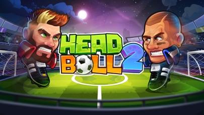 Télécharger Head Ball 2 pour Pc