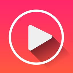 Tubie Video - Music Streaming