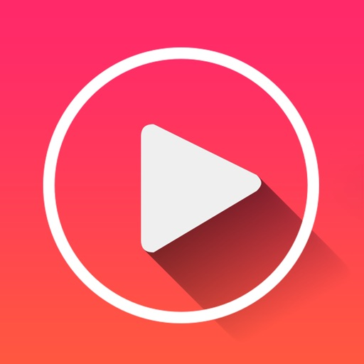 Tubie Video - Music Streaming iOS App