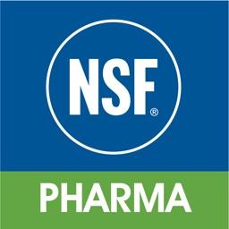 NSF Pharma Biotech
