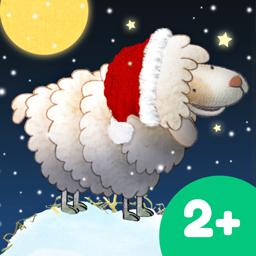 Ícone do app Boa noitinha!