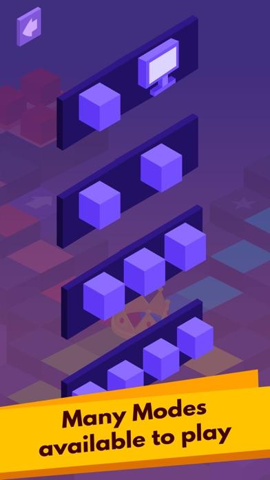 https://is5-ssl.mzstatic.com/image/thumb/Purple123/v4/72/d9/4b/72d94bf3-7123-72d2-5430-10ed6a82be89/pr_source.jpg/392x696bb.jpg