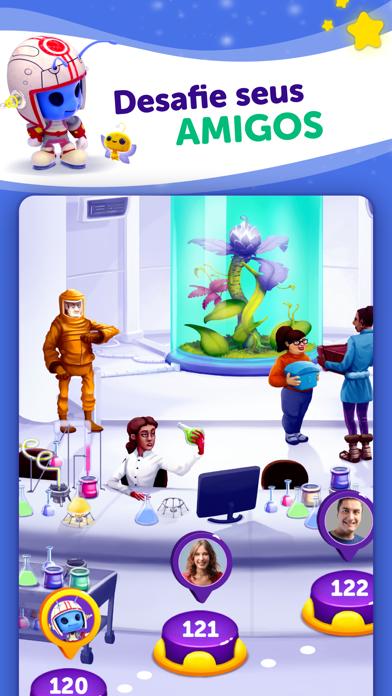 Baixar CodyCross - Palavras Cruzadas para Android