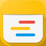 Awesome Calendar app review