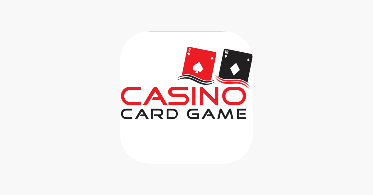 how do you play casino the card game