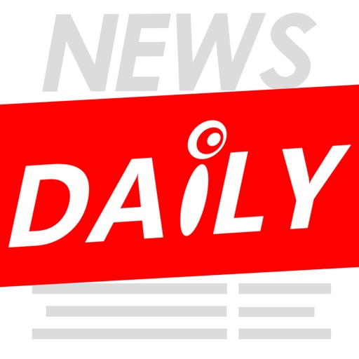 English Daily-Top Video News
