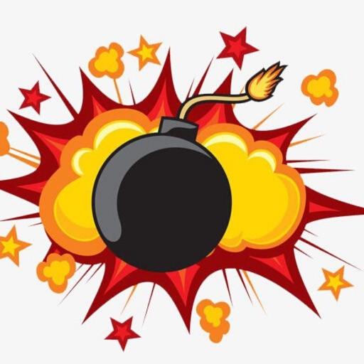 Bomb Demolition Expert icon