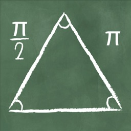 Triangle Solver - Trigonometry