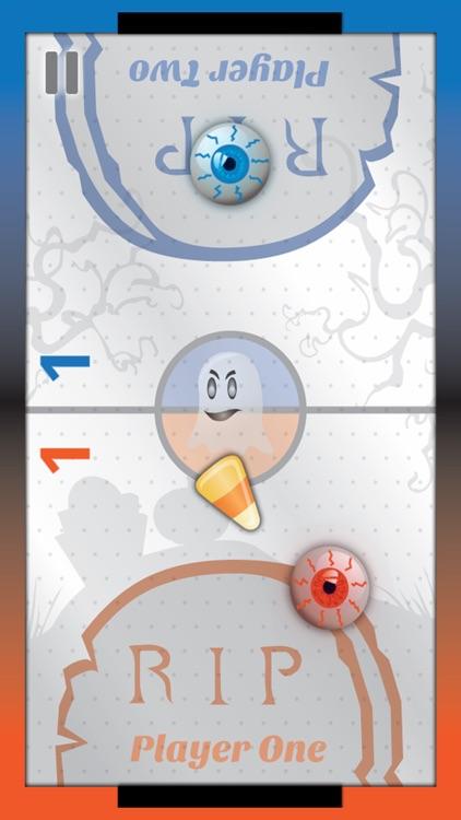 Air Hockey Puck Deluxe screenshot-4