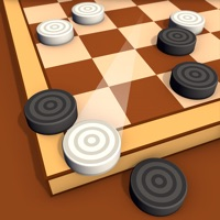 Codes for Chapayev - 3D Board game Hack