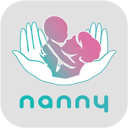 Nanny Deals