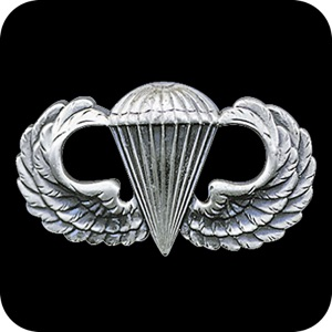 Jumpmaster PRO Study Guide download