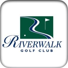 Activities of Riverwalk GC